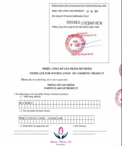 giay-phep-serum-duong-trang-da-mat-riori (Copy)