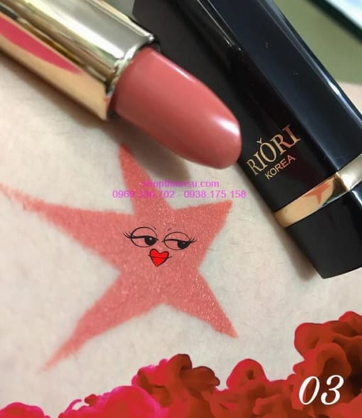 mau-son-li-riori-matte-lipstick (5)