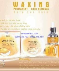 combo-kem-wax-long-pizu (Copy)