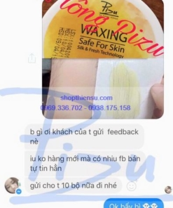 feedback-kem-wax-long-pizu (Copy)
