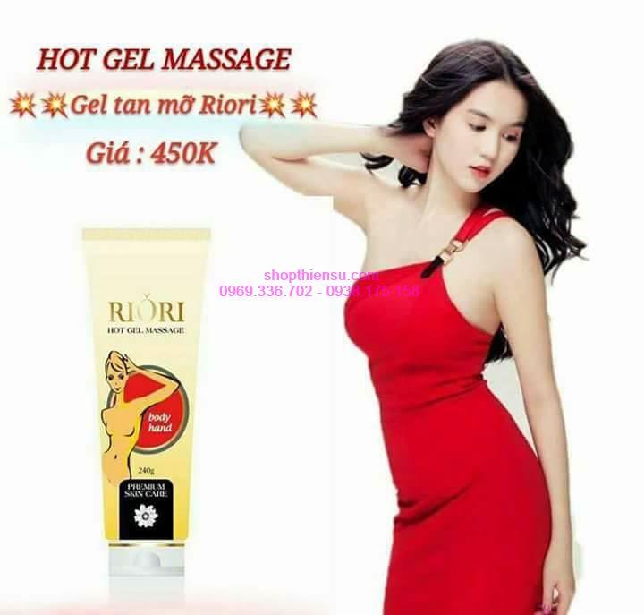 gel-tan-mo-bung-riori-hot-gel-massage (1)
