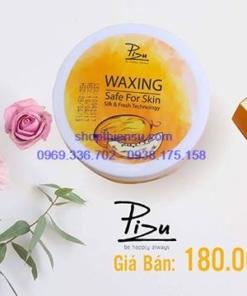 gia-kem-wax-long-pizu (Copy)