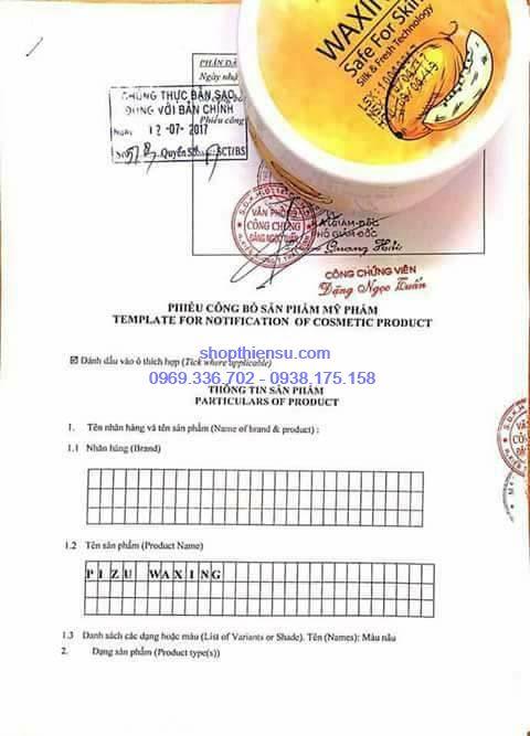 giay-cong-bo-kem-wax-long-pizu (Copy)