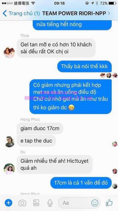 phan-hoi-khach-dung-gel-tan-mo-bung-riori (1)