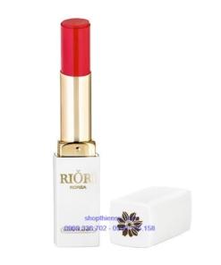 Son Riori Lipstick Korea
