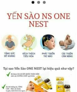 yen-sao-ns-one-nest-kich-thich-an-ngon