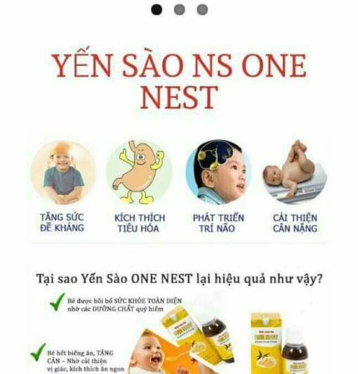 yen-sao-ns-one-nest-kich-thich-an-ngon