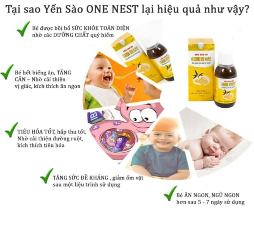 yen-sao-one-nest