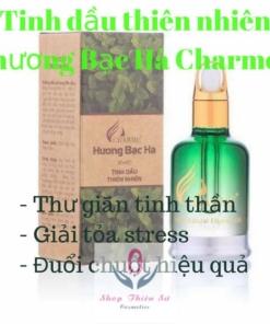 cong-dung-tinh-dau-thien-nhien-bac-ha-charme