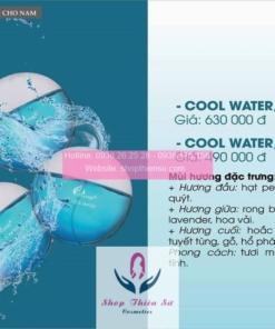 gia-nuoc-hoa-charme-cool-water