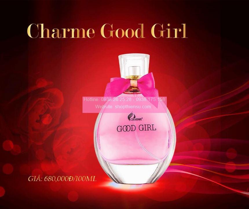 gia-nuoc-hoa-good-girl-charme-bao-nhiu
