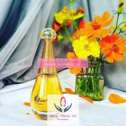 Nước hoa Charme Adore