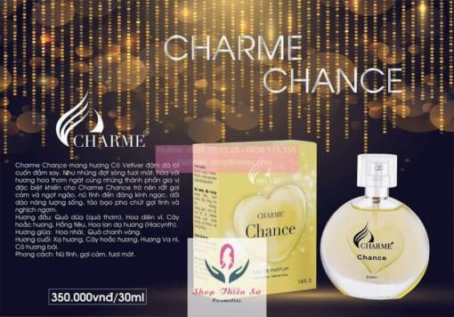 nuoc-hoa-charme-chance-nu-tinh-goi-cam