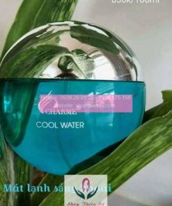 nuoc-hoa-charme-cool-water-nam