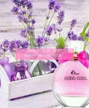 nuoc-hoa-good-girl-charme-mui-ngot-mat