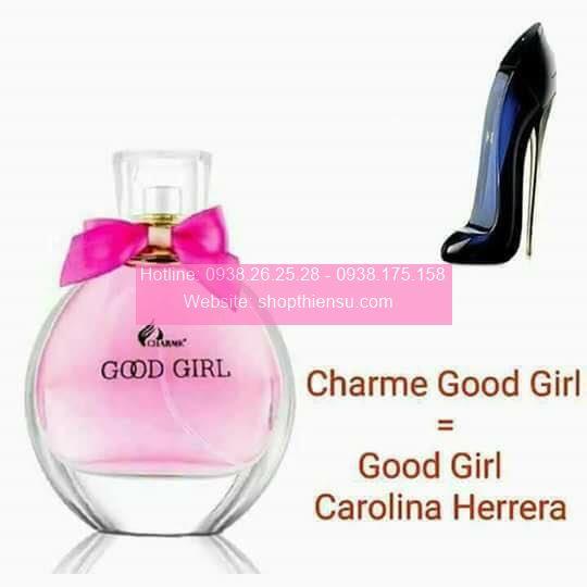 nuoc-hoa-good-girl-charme-phap