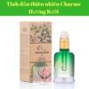 Tinh dầu thiên nhiên hương bưởi Charme 30ml