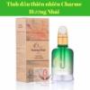 Tinh dầu thiên nhiên hương Nhài Charme nguyên chất