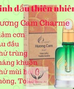 tinh-dau-thien-nhien-huong-vo-cam-charme