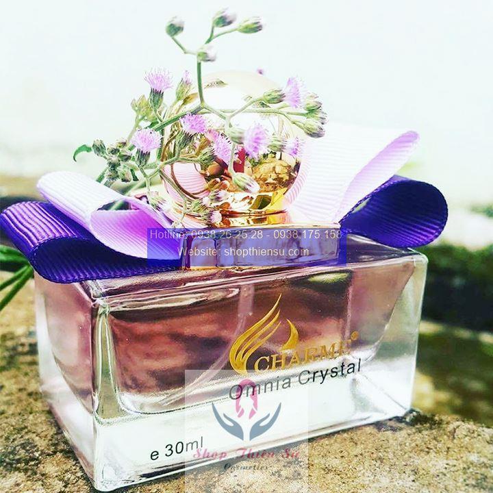 nuoc-hoa-charme-omnia-crystal-luu-huong-ben-lau