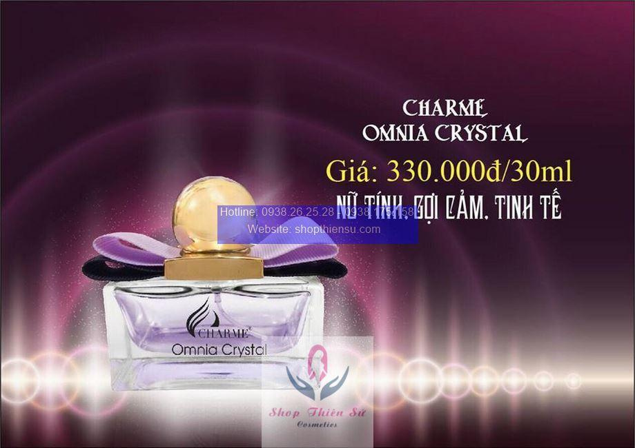 nuoc-hoa-charme-omnia-crystal-nu-tinh-goi-cam