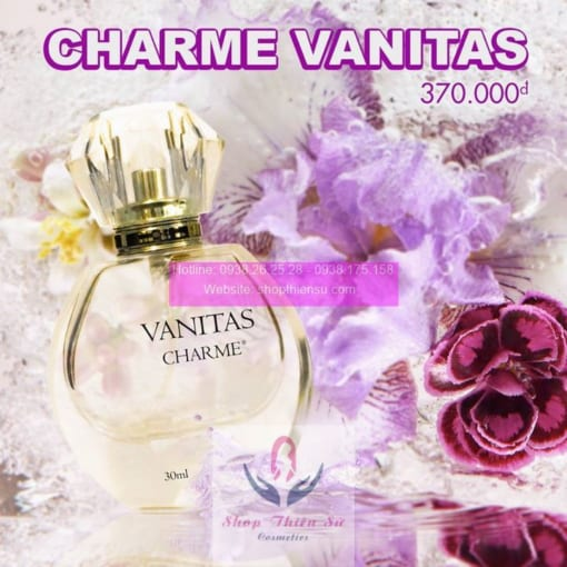 nuoc-hoa-charme-vanitas-quyen-ru