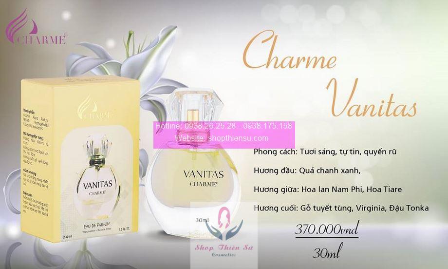 nuoc-hoa-charme-vanitas-thanh-cao