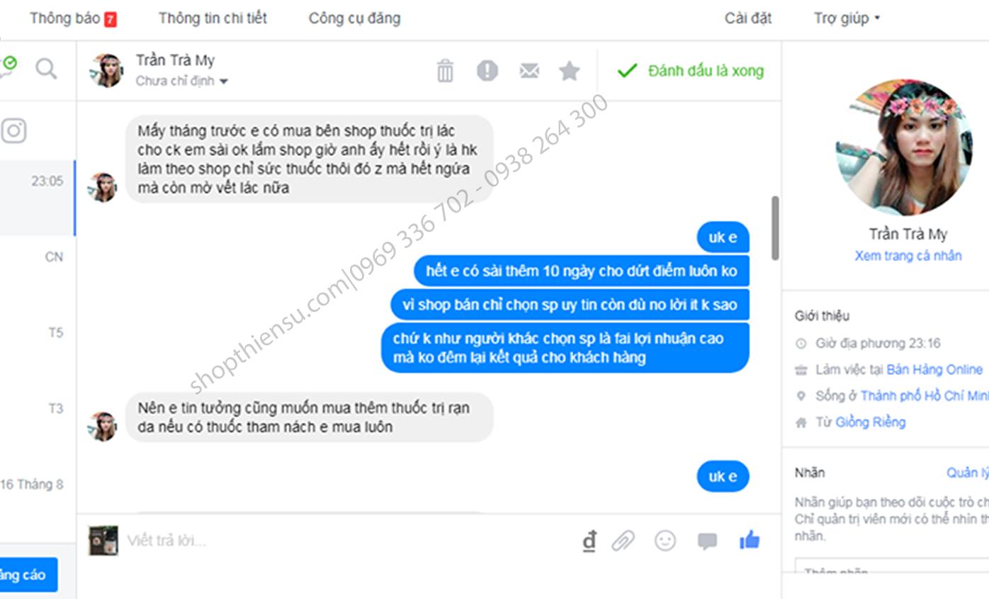 feedback-thuoc-tri-lac-vung-kin (1)