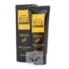 Kem Tẩy Tế Bào Honey Black Sugar Perfect Scrub