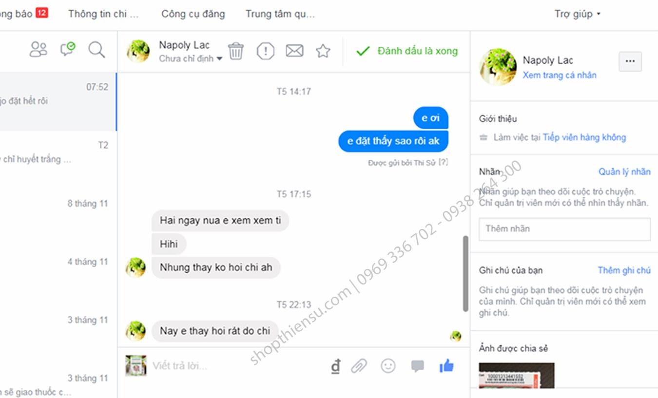 feedback-huyet-trang-vung-kin-co-mui-hoi (1)