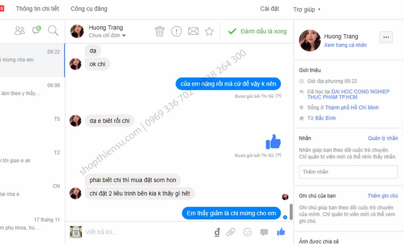 feedback-huyet-trang-vung-kin-co-mui-hoi (2)