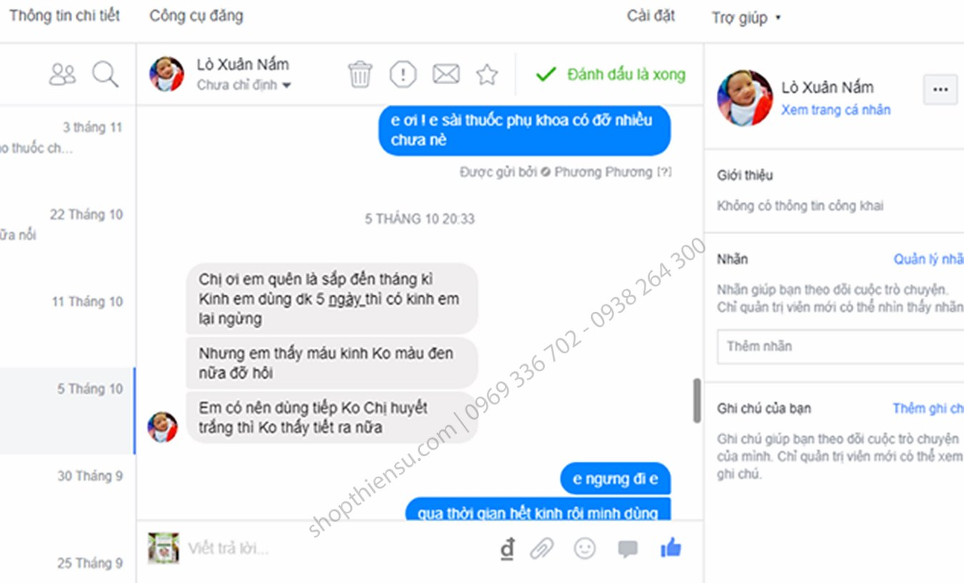 feedback-huyet-trang-vung-kin-co-mui-hoi (4)