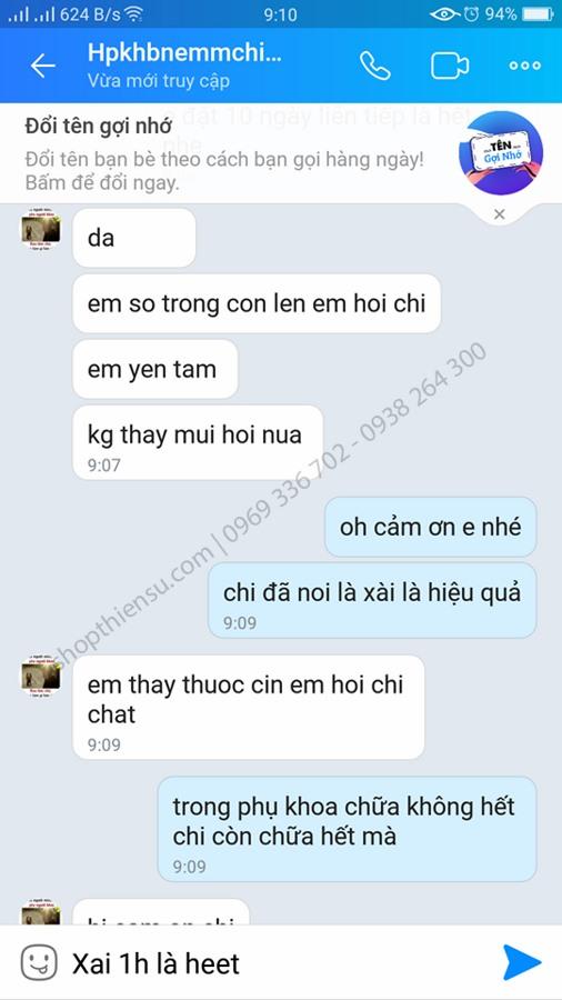 feedback-huyet-trang-vung-kin-co-mui-hoi (6)