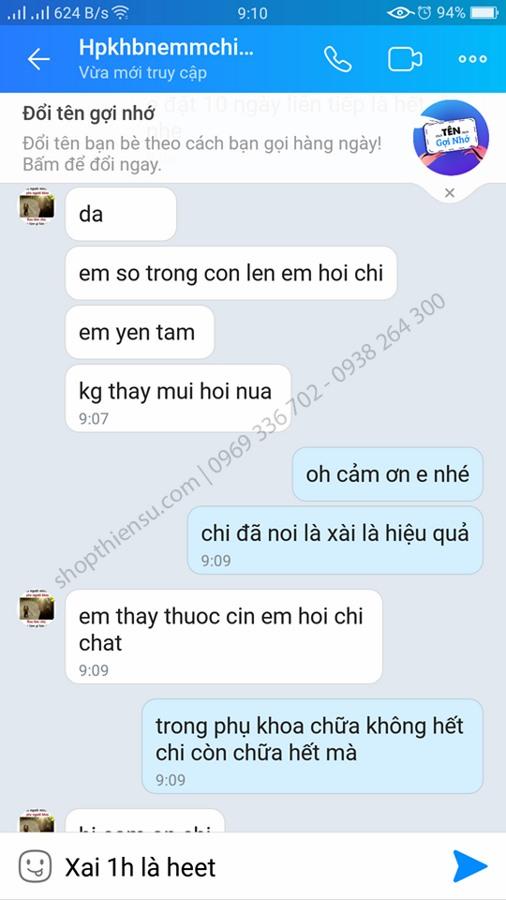 feedback-huyet-trang-vung-kin-co-mui-hoi (8)