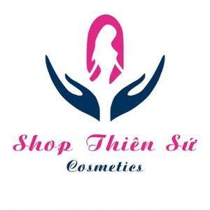 Shop Thiên Sứ – Shop Mỹ Phẩm Nhật, Hàn Online