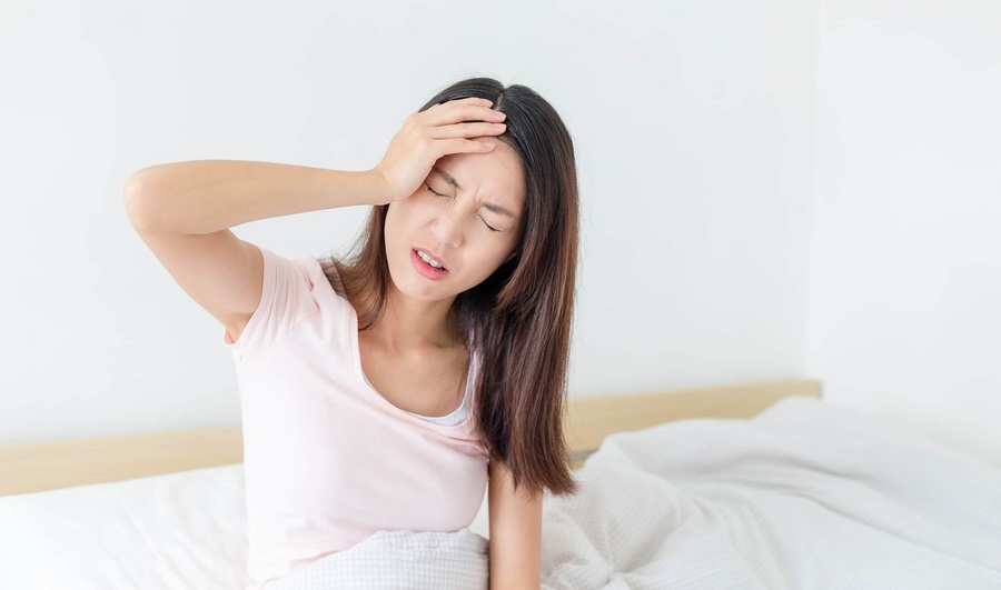 Sự thật bệnh viêm đa xoang có nguy hiểm không