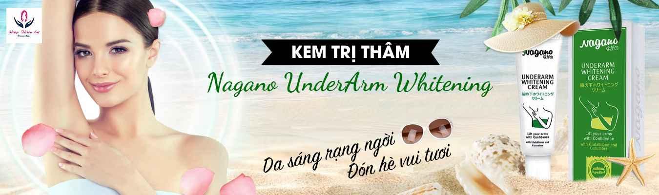 banner-kem-tri-tham