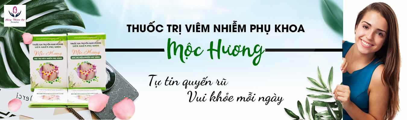 banner-moc-huong